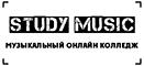 Музыкальный онлайн колледж